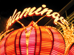 - 10363-USA_West_casino